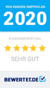 Dienstleister 2020