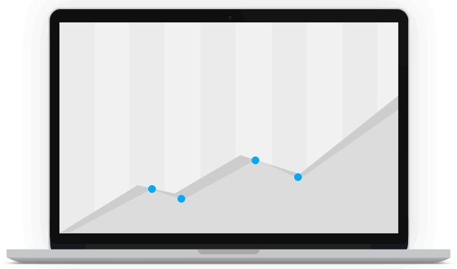 Header grafik macbook