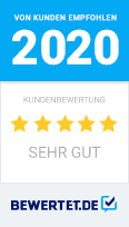 Recommended service 2020 seal