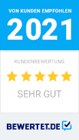Recommended service 2021 seal